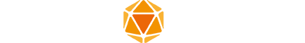 Crystal Technica Logo